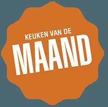 Bekijk de Hans van der Helm keuken van de maand