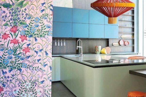 Hans van der Helm Keukens - Italiaans Design 16