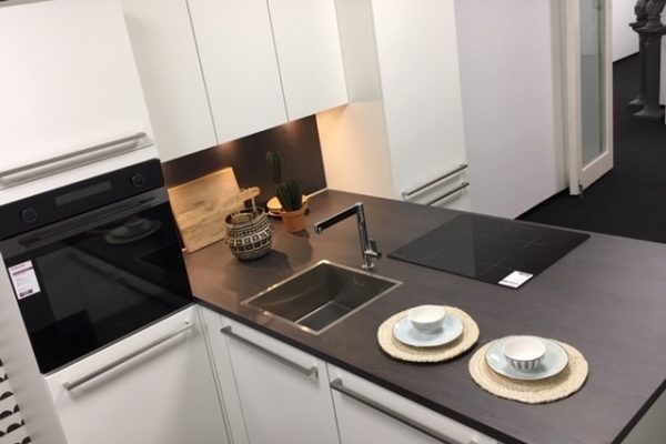 Hans van der Helm Keukens - Actuele keuken 18