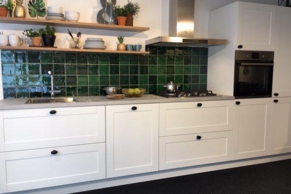 Hans van der Helm Keukens - Actuele keuken 19