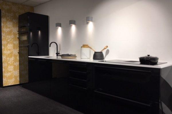 Hans van der Helm Keukens - Actuele keuken 17
