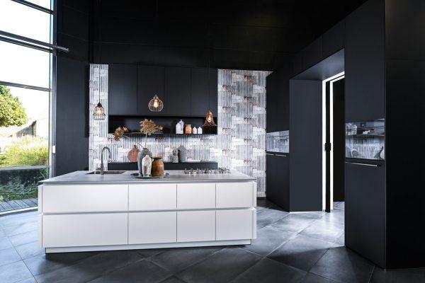 Hans van der Helm Keukens - Trendy Kwaliteitskeuken 12