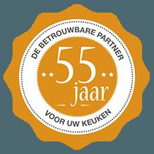 Hans van der Helm - al 55 jaar de betrouwbare partner voor uw keuken