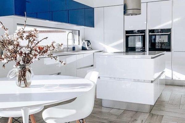 Hans van der Helm Keukens - Italiaans Design 18