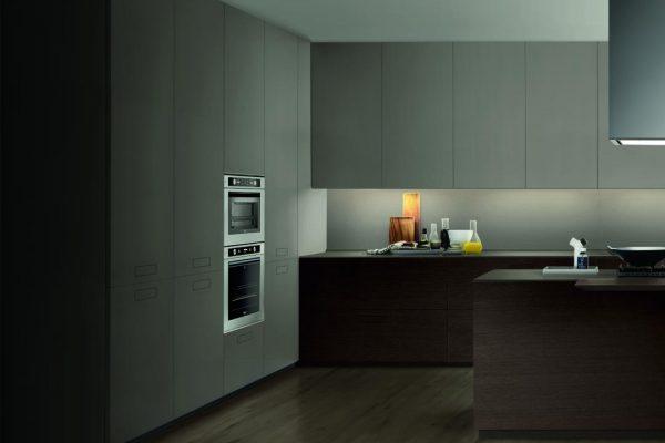 Hans van der Helm Keukens - Italiaans Design 19